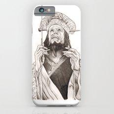 Lo Pan Slim Case iPhone 6s