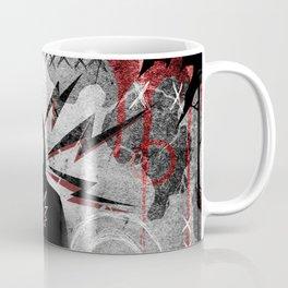Dismal Calamity Coffee Mug