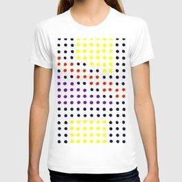 Spy Glass T-shirt