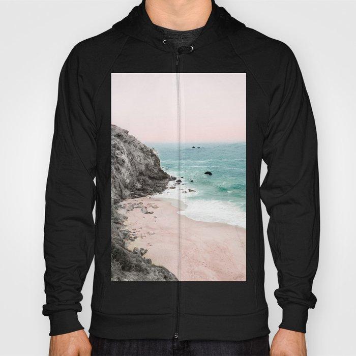 Coast 5 Hoody
