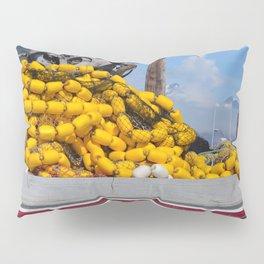 Fishing Nets - 1 Pillow Sham
