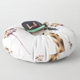 GIRO FLOW Floor Pillow