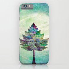 The Magical Tree Slim Case iPhone 6s