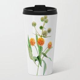Matico Travel Mug