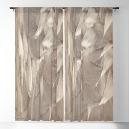 Strenua Blackout Curtain