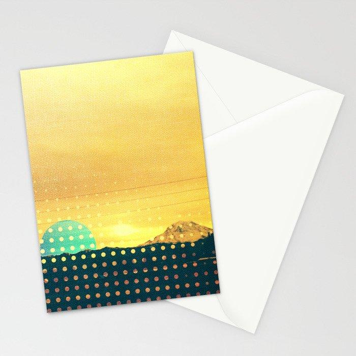 Joy Stationery Cards