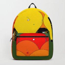 LIGHTBULBS 1 Backpack