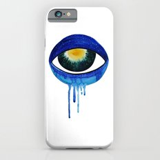 Eye of the Earth Slim Case iPhone 6s
