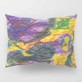 Tainted Love Pillow Sham