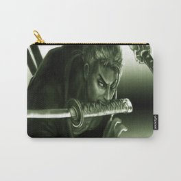 zoro Carry-All Pouch