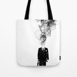 An Offer You Can't Refuse Tote Bag