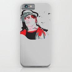 Rocky Balboa_INK Slim Case iPhone 6s