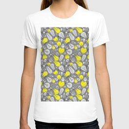 Light Up My Life T-shirt