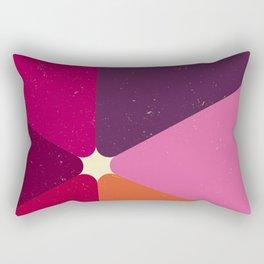 Phi Gamma 2 Rectangular Pillow
