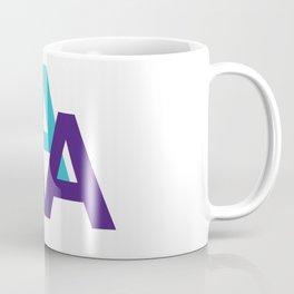 TRIALPHA Coffee Mug