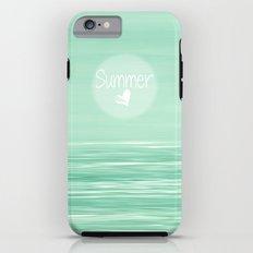 Summer Tough Case iPhone 6