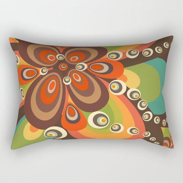 Lainard Rectangular Pillow