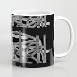 PiXXXLS 199 Coffee Mug