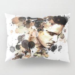 Luis Miguel Pillow Sham