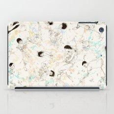 Circuitring iPad Case