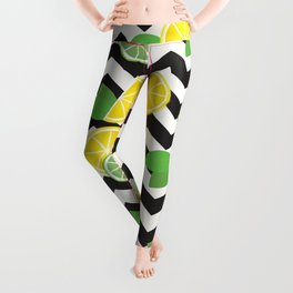 Simply the Zest Leggings