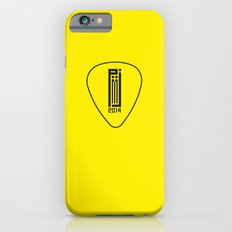 PJ 2014 GR // pick Slim Case iPhone 6s