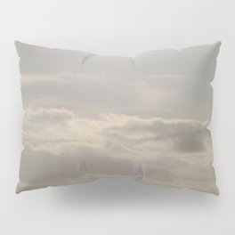 Skylight Pillow Sham