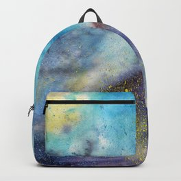 My universe  Backpack