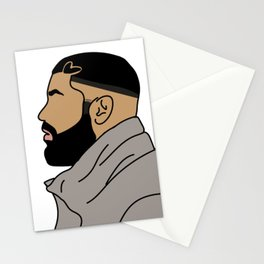 Drake CLB Stationery Cards