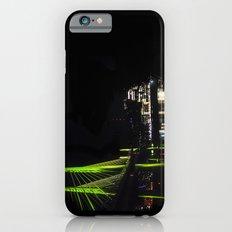 Tilikum Greens Slim Case iPhone 6s