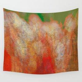 Despair Wall Tapestry