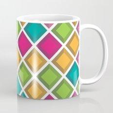 PAKAWA 1 Mug