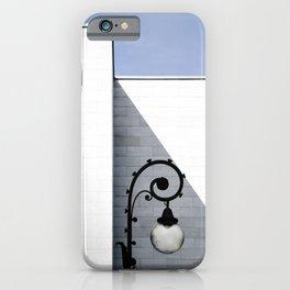 Graphism / DK196 iPhone Case