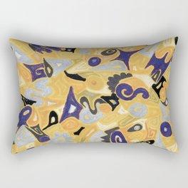 Jo Rectangular Pillow