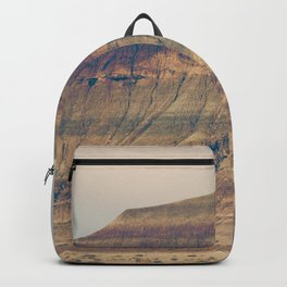 Petrified Desert Backpack