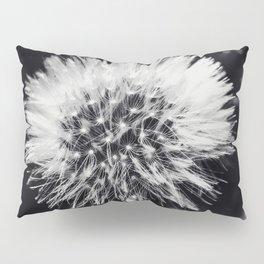 Dandelion Dream Pillow Sham