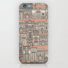 Avenue des Mode iPhone 6 Slim Case