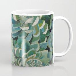 Restoring Coffee Mug