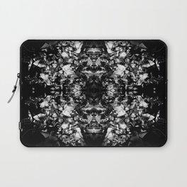 Kaleidoscope1 Laptop Sleeve