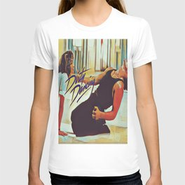 Dirty Dancing T-shirt