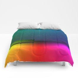 S00008CS Comforters