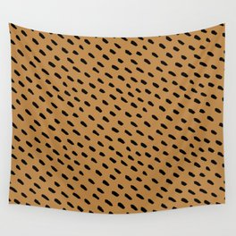 Animal Pattern Wall Tapestry