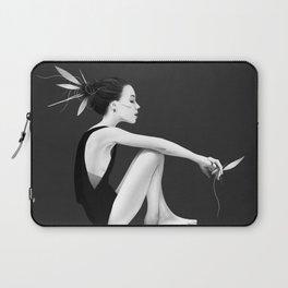 Skyling Laptop Sleeve