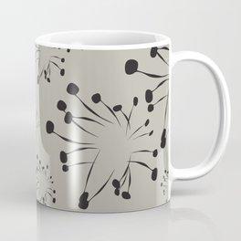 Taraxacum Coffee Mug