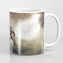 The Great Spirit Coffee Mug
