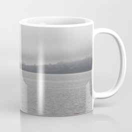 Broughty Ferry River Tay 1 Coffee Mug