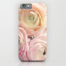 pastels iPhone 6s Slim Case