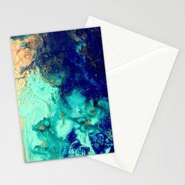 Gold Coast Stationery Cards