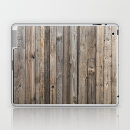 Boards Laptop & iPad Skin