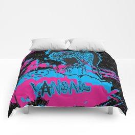ZMB77 Comforters